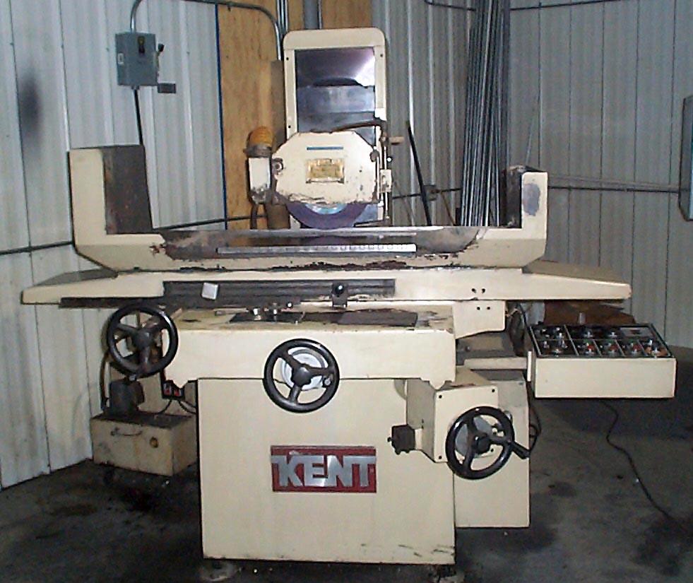 xact tool equip toolroom